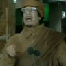 Prognoze stručnjaka - Gadafijev režim neće preživjeti