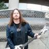 Slayer u Tvornici 23. lipnja