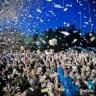 Ulaznice za 6. T-Mobile INmusic festival u prodaji već od 290 kuna
