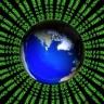 Internetski podatci neprestano se gomilaju