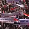 Nastavak prosvjeda u Jemenu, 20.000 na ulicama