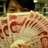 Kineski juan: konačno odmah nakon dolara i eura