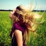Domaći serum za poticanje rasta kose