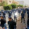 Dio vojske se pobunio protiv Gadafija
