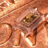 Obilježavamo 50-tu godišnjicu Mooreovog zakona
