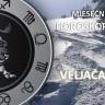 Mjesečni horoskop za veljaču 2018.