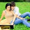 Top 10 izvođača kojima se slavi ulazak u ljubavnu vezu