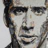 Nicolas Cage na Netflixu istražuje genezu psovki