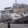 Stiže li mega potres od 8 stupnjeva?