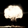 Sjeverna Koreja kopa tunele, u pripremi novi nuklearni pokus?