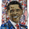 Obama predlaže Buffettov porez za bogataše