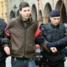 Ivan Pernar na slobodi, ne smije se približavati Gornjem gradu