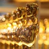 Pokloni od 45 tisuća dolara za gubitnike na Oscarima
