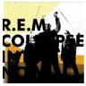 Remiksirajte novu pjesmu R.E.M.!