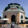 Najljepši europski zoološki vrt je Schoenbrunn