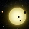 Otkrivena 54 nova planeta koja bi mogla podržavati život