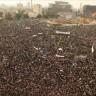 Egipat mijenja svijet pred našim očima