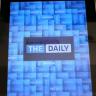 The Daily - prve novine za iPad