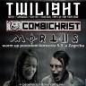 Twilight Party u Močvari