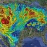 Australce čeka oluja katastrofičnih razmjera, ciklon Yasi sve bliže