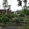 Queensland preživio Yasi