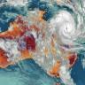 Stravičan ciklon Yasi devastirao istočnu obalu Australije
