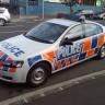 Christchurch: Varalice koriste tuđu nesreću kako bi pljačkali