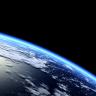 Život na Zemlji počeo je bitno ranije