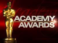 Oscari se neće dodjeljivati tijekom reklama