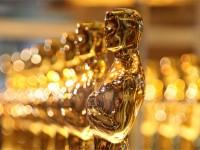 Skraćuje se dodjela Oscara na tri sata