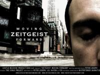 Zeitgeist 3 - besplatan film