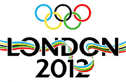 Zlatni dan hrvatske atletike