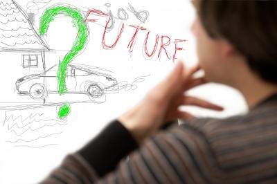 Budućnost