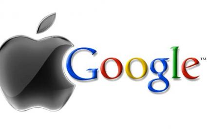 Apple srušio Google s postolja najvećeg svjetskog brenda