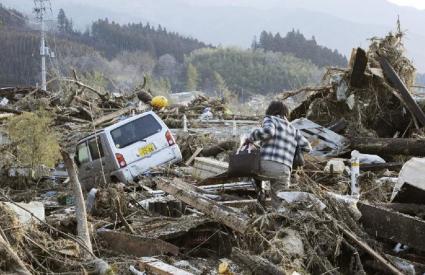 Japan proživljava najteže razdoblje od Drugog svjetskog rata