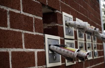 Kako iskoristiti neželjenu poštu?