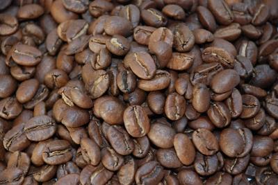 Znate li da je kava afrodizijak?