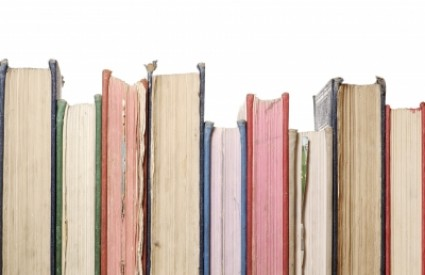 Najveća cijena za knjigu na francuskom ikad