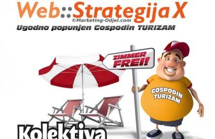 Web::Strategija 10