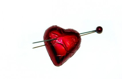 Oksitocin je kriv i za ljubav i za patnju