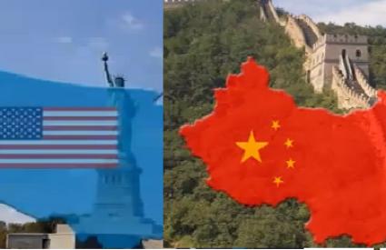 SAD vs Kina