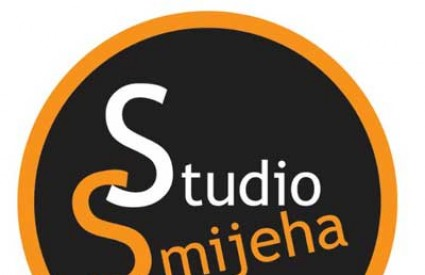 Studio smijeha u Vlaškoj 92