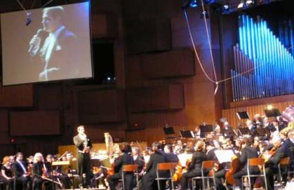 Filharmonija za mlade