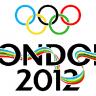 Posljednji i najbolji dan Olimpijade za hrvatske sportaše