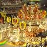 Top 5 karnevala i festivala
