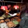 Kulinarski specijaliteti iz Šangaja