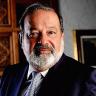 Carlos Slim - najbogatiji čovjek na svijetu - otvorio ogroman muzej