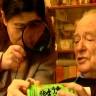 Hrvatski filmaši za Japan - raspored prikazivanja