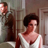 Dragulji Elizabeth Taylor stavljeni na aukciju