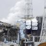Po čemu je Fukushima drugačija od Černobila